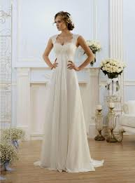 empire waist beach wedding dresses naf dresses
