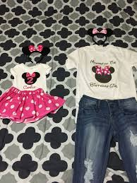 Pink And Black Minnie Mouse Decorations Best 25 Minnie Mouse Birthday Ideas On Pinterest Minnie