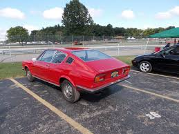 cheap coupe cars trackside classic 1973 audi 100 coupe s u2014 spot the influences