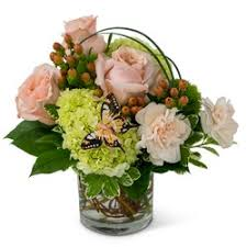 fresh flower delivery monrovia floral florist in monrovia ca fresh flower delivery