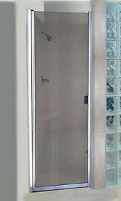 Dallas Shower Doors Semi Frameless Shower Enclosures And Glass Doors For Bath Glass