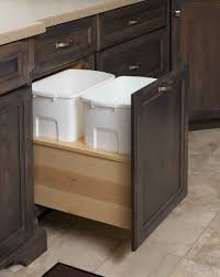 Dresser With Pull Out Desk Pull Out U0026 Slide Out Drawers U2013 Sk Woodworking