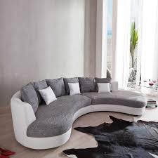 Relaxliegen Wohnzimmer Wohnzimmerm El Brandolf Möbel Online Kaufen Bei Pharao24 De