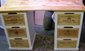 Wohnzimmerschrank Aus Weinkisten Weinkisten 376 Individuelle Produkte Aus Der Kategorie Wohnen