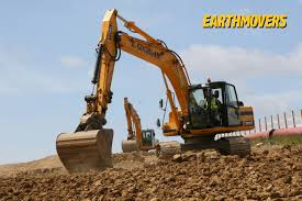 digger wallpapers hdq cover digger wallpapers archives 40
