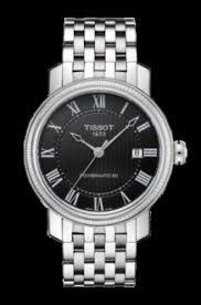 tissot black friday cheap tissot deals online sale best price at hotukdeals