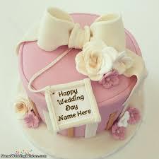 wedding cake name wedding cake with your name free stuff
