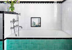 1930 bathroom design tile floor designs for bathrooms gurdjieffouspensky com