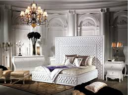 elegant bed bedroom luxury bedroom sets beautiful classic and elegant bed for