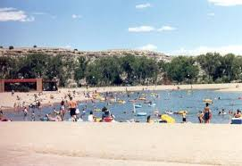 Colorado beaches images 10 colorado beaches that 39 ll make your summer unforgettable jpg