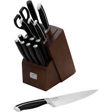 100 sets of kitchen knives shun premier 7 piece knife