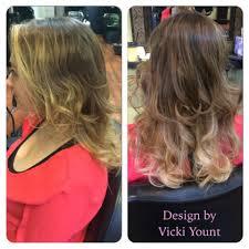 hair inc make an appointment 25 photos hair salons 10501