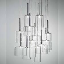 Multi Globe Pendant Light Pendant Lighting Ideas Awesome Multi Mini Cluster Pendant Light
