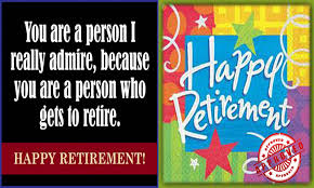 retirement card happy retirement card frame android apps on play