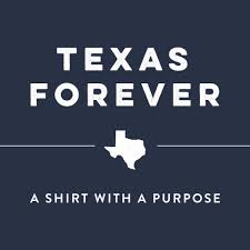 fixer upper logo chip u0026 joanna gaines will donate the entire month of september u0027s