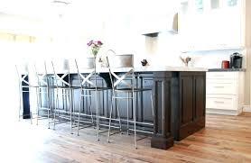 kitchen islands with posts kitchen island posts kitchen island posts kitchen island legs