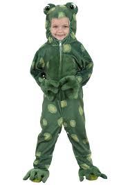 spongebob halloween costumes for kids