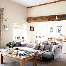 interior country homes homes and interiors top10metin2 com