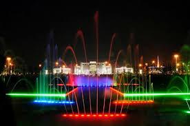 indoor fountain with light garden fountain interesting water fountain lights solar water