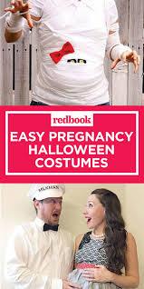 Kool Aid Man Halloween Costume Halloween Costumes Pregnant Women Easy Diy Maternity