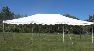 tent table chair rentals tent tables chair rentals patoka 4 seasons resort