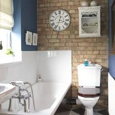 country bathroom decorating ideas small country bathroom decorating ideas 28 images tiny