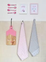 Diy Kitchen Decor by Diy Kitchen Decor U2013 Miss Boardy U0026 Free Printables U2013 Just Imagine