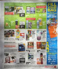 cvs prepaid cards simply cvs cvs ad scan preview for the week of 4 26 15