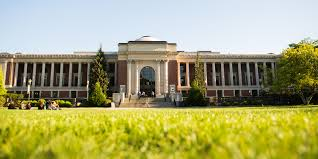 Campus Map Oregon State by Printing And Mailing Services Oregon State University