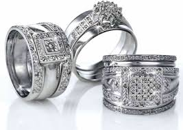 american swiss wedding rings specials wedding rings shops in south africa tbrb info
