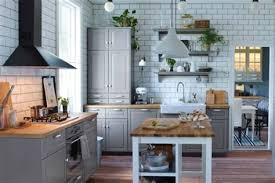 ikea modele cuisine modele de cuisine chetre 4 238lot central cuisine ikea et
