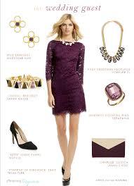 dress for the wedding fall wedding fashion ideas from dress for the wedding autumn