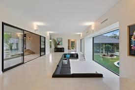 u shaped houses remarkable estate on five acres