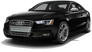 audi knoxville tn 2017 audi s5 incentives specials offers in knoxville tn