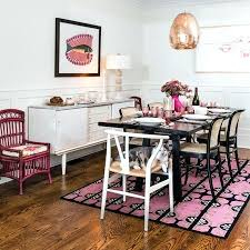 dining room table sets with leaf mismatched dining chairs dining room table with leaf mismatched