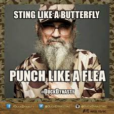 Uncle Si Memes - top 61 most inspiring si robertson quotes by quotesurf