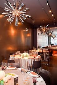 inexpensive wedding venues chicago 66 best chicago 3 images on chicago illinois chicago