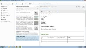 Templates Evernote by How To Save Time With Templates Evernote Help Learning