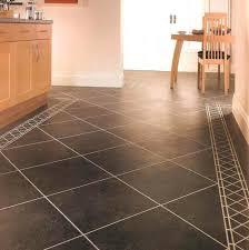 Kitchen Ceramic Floor Tile Ceramic Tiles In The Different Areas U2013 Fresh Design Pedia