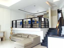 rent 3 bedroom house house for rent in pristina north residences cebu grand realty