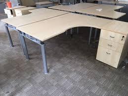 Office Desk Large Amazing Large Office Desk Fancy Small Office Design Ideas Home