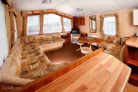 mercedes motorhomes nz motorhome caravan sprinter motor home widemouth bay caravan park bude cornwall pitchup com terms and conditions fall home decor