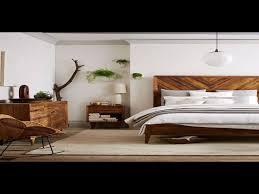 bedroom west elm bedroom awesome best 25 west elm bedroom ideas