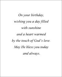 doc 667987 funny verses for birthday cards u2013 funny birthday