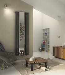 mirror radiators agadon heat u0026 design