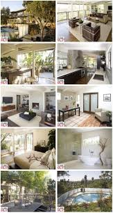 Jeff Lewis Living Spaces by Jeff Lewis Rides Again U2013 Variety
