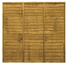 Wooden Trellis Panels Haven Timber Quality Heavy Duty Fence Panels And Trellis In