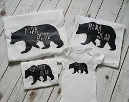 themed shirts family shirts etsy