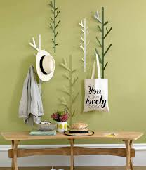 decorations simple design small wall hooks shabby chic idea decorations simple design small wall hooks shabby chic idea contemporary twig hanger wall mount idea