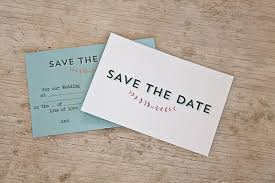 Save The Date Cards Free Swooned Free Printable 6 Save The Date Postcards